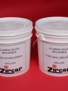 Cements Rigidizers Amp Moldables Product Categories