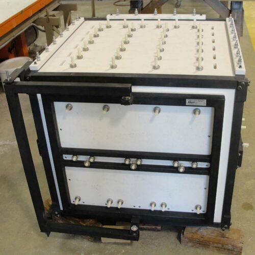 Furnace & Heater Modules