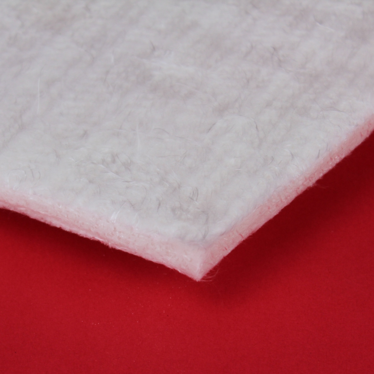 Flexible Materials Product Categories